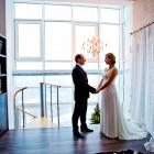 свадебный фотограф в перми