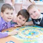 фотограф в детский сад пермь