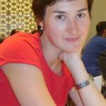 Наталья Барабаш