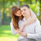 романтическая фотосессия пермь