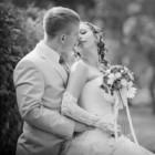 фотограф на свадьбу в перми