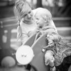 семейные фотосессии в перми