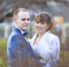 свадебный фотограф антон пермь