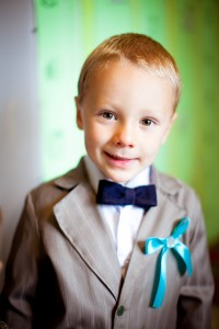 детские фото-сессии в перми