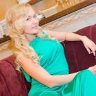 фотограф на день рождения пермь