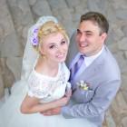 фотограф свадебный пермь